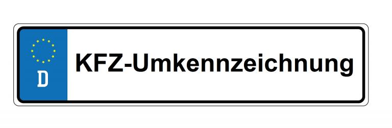 Kfz-Umkennzeichnung-768x251